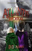 Atlantis Moirai