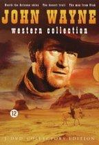 Classics Westerns Box