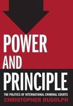 Power and Principle