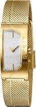 Esprit Houston Blaze ES1L045M0035 Dames Horloge 12 mm