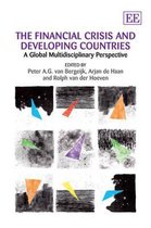The Financial Crisis and Developing Countries