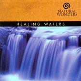 Healing Waters