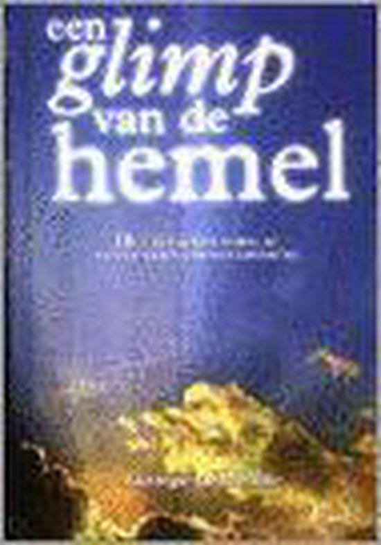 Een Glimp Van De Hemel - Ritchie G. |