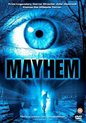 Mayhem (2005)