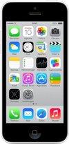 Apple iPhone 5c - 16GB - Wit