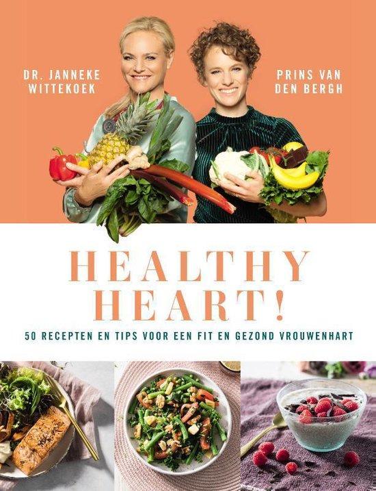 Afbeelding van Healthy heart