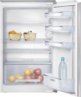 Siemens KI18RV60 - iQ100 - Inbouw koelkast