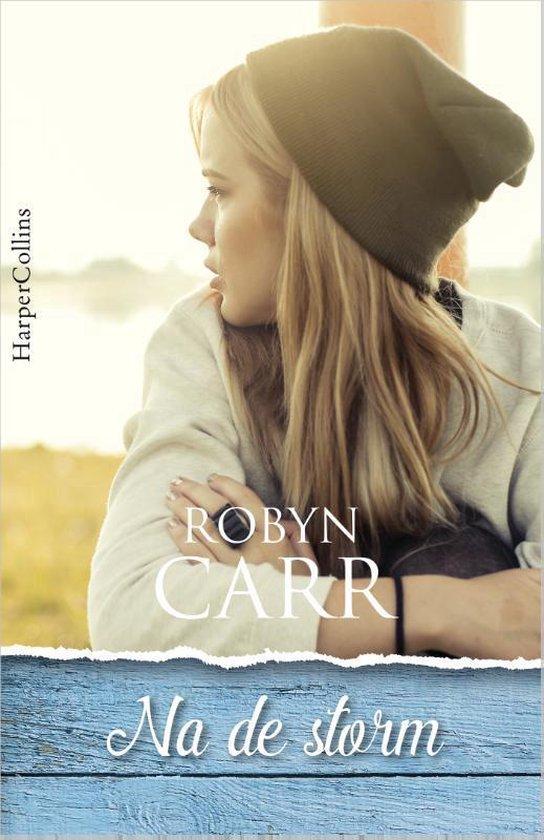 Na de storm - Robyn Carr |