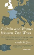 Britain and France between Two Wars