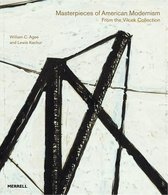 Masterpieces of American Modernism from the Vilcek Collection