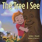 The Tree I See