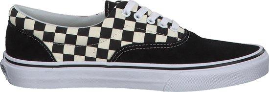 Vans Lage sneakers VA38FR-P0S