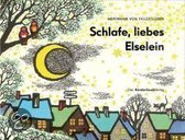 Schlafe, liebes Elselein