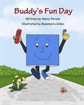 Buddy's Fun Day