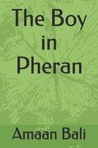 The Boy in Pheran