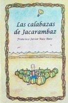 Las calabazas de Jacarambaz