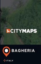 City Maps Bagheria Italy