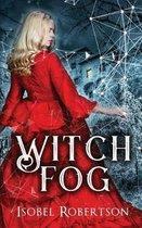 Witchfog