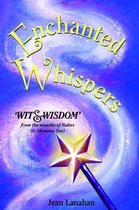 Enchanted Whispers