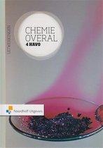 Chemie Overal Uitwerkingen Havo 4