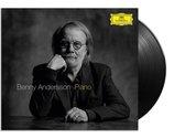 Piano (2 LP)
