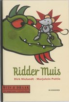 Ridder Muis