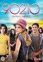 90210 S5 (FINAL SEASON)