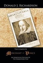 The Complete Merchant of Venice