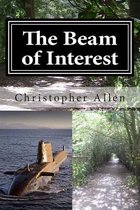 The Beam of Interest