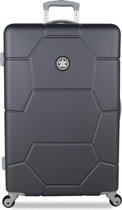 SUITSUIT Caretta Reiskoffer 76 cm - Cool Gray
