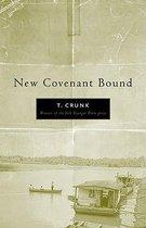 New Covenant Bound