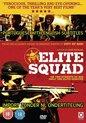 The Elite Squad (Tropa De Elite) [DVD]