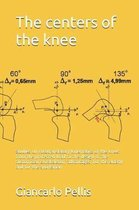 The Centers of the Knee