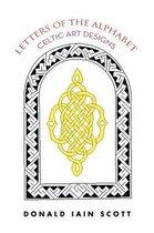 Letters of the Alphabet - Celtic Art Designs