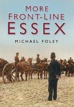 More Front-line Essex