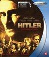 Hitler, The Rise Of Evil