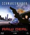 Raw Deal (D) [bd]
