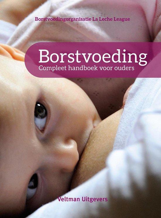 Borstvoeding - La Leche League |