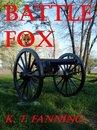 Battle Fox