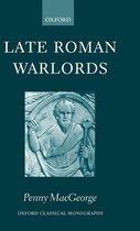 Late Roman Warlords