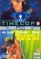 Timecop/Double Team