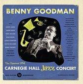 Live At Carnegie Hall-1938 Com