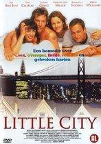 Little City