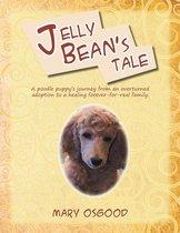 Jelly Bean's Tale
