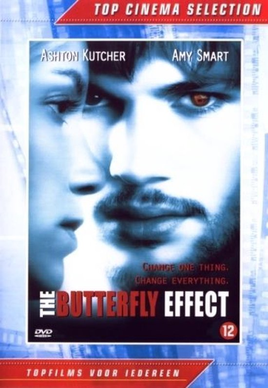 Butterfly Effect, (The)