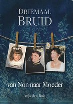 Driemaal Bruid