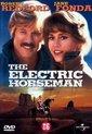 Electric Horseman (D)