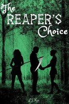 The Reaper's Choice