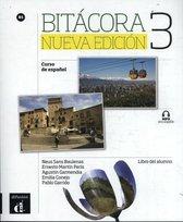 Bitacora - Nueva edicion