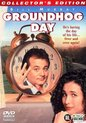 Groundhog Day (Collector's Edition)